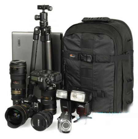 Accessoires appareils photos