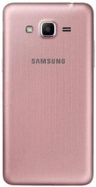Samsung Galaxy Grand Prime Plus Pink Achetez La Meilleure Offre