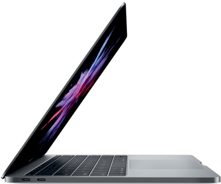 "APPLE MACBOOK PRO 13""PUCE M1"