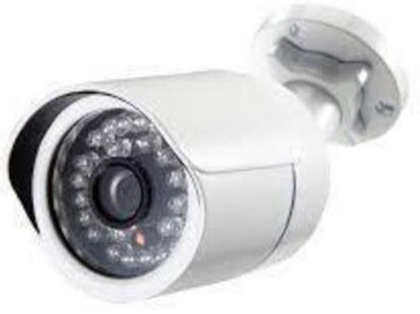 Mipvision Fs 623n20 Achetez La Meilleure Offre It Tunisie