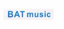 BAT music