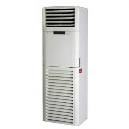Armoires de climatisation
