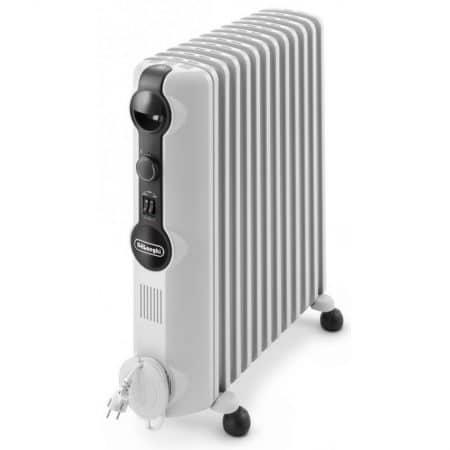 Chauffages / Radiateurs électriques bain d'huile