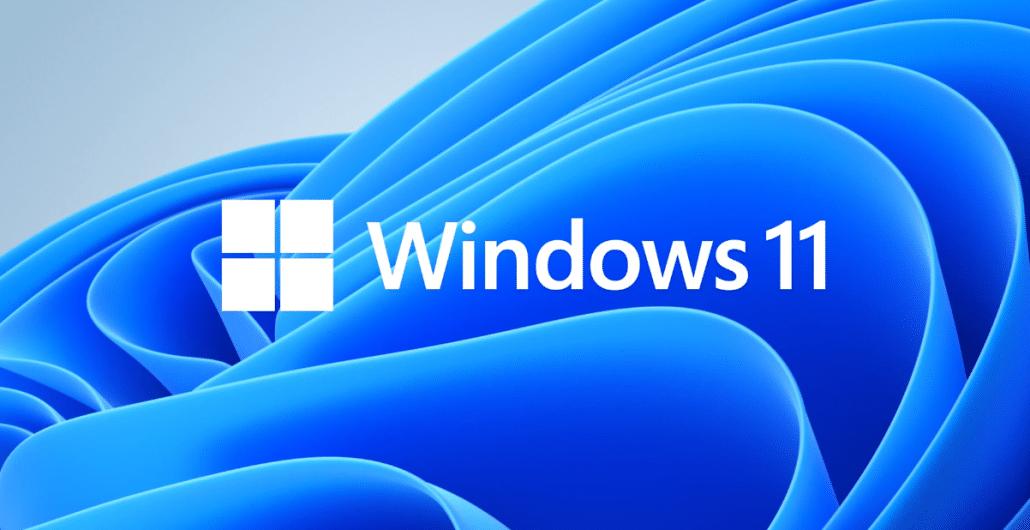Mise à jour Windows 11